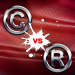 How Copyrights and Trademarks Differ