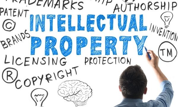 How the Paris Convention Protects Intellectual Property