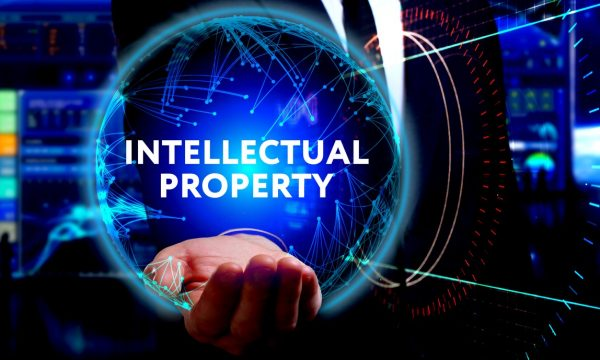 Intellectual Property Rights and Open Access