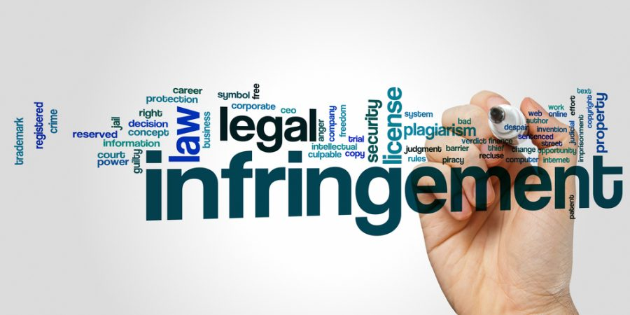 Trademark Infringement as a Form of Unfair Competition
