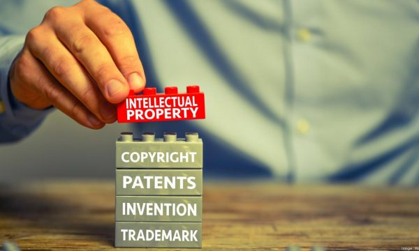 How Intellectual Property Can Help Reduce Climate Change